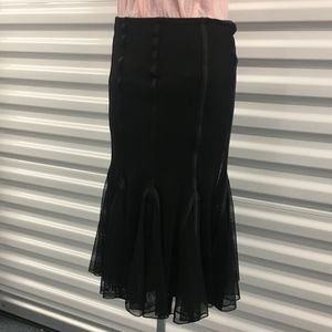 JS Collections/Skirt